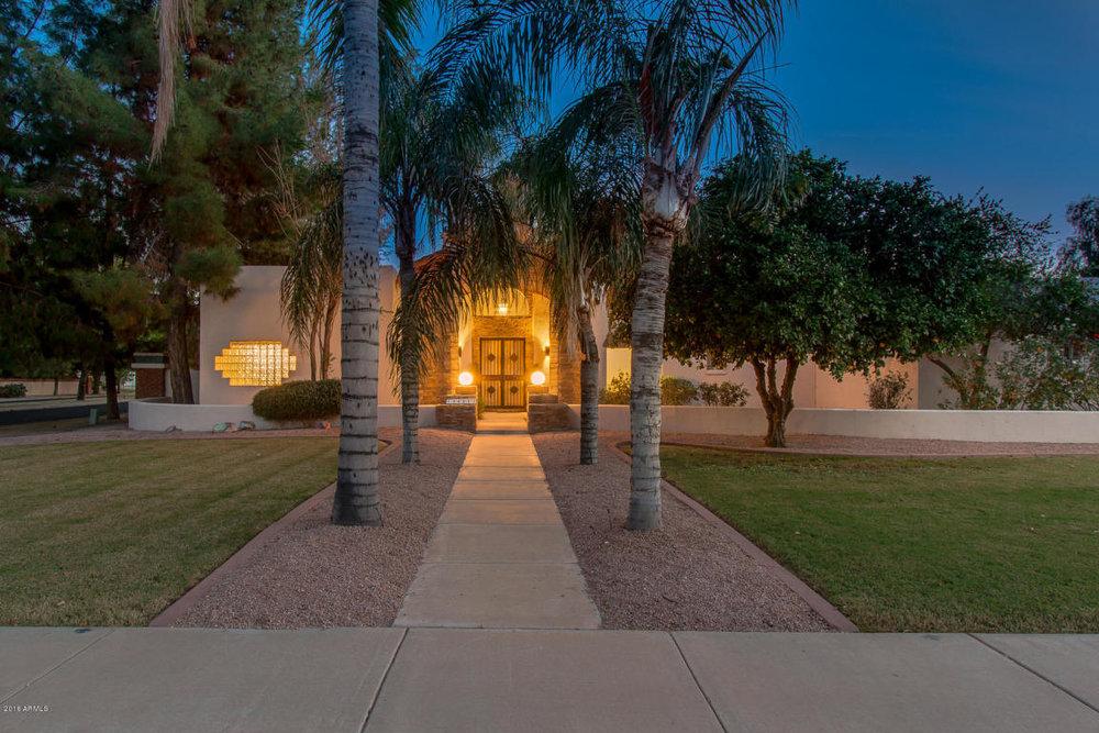 4621 E Gable CIR, Mesa, AZ 85206 | $452,000