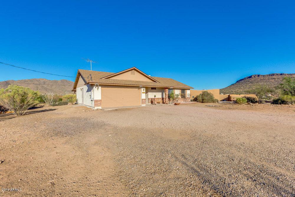 42322 N 3RD ST, Phoenix, AZ 85086 | $290,000