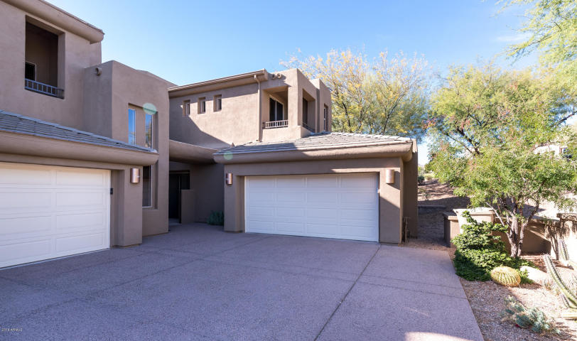 14850 E Grandview DR 144, Fountain Hills, AZ 85268 | $412,000