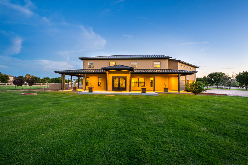 3637 E Brooks Farm RD, Gilbert, AZ 85298 | $1,375,000