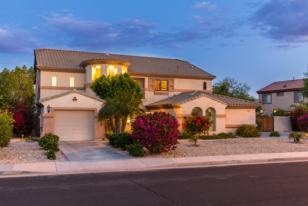 3029 E Indigo ST, Mesa, AZ 85213 | $555,000