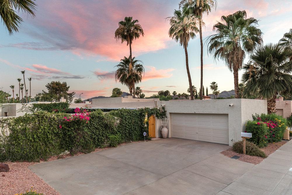 7269 E Maverick RD, Scottsdale, AZ 85258 | $400,000