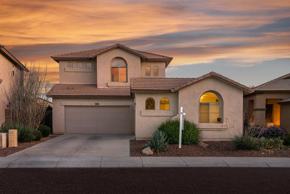 6535 W Tether TRL, Phoenix, AZ 85083 | $280,000