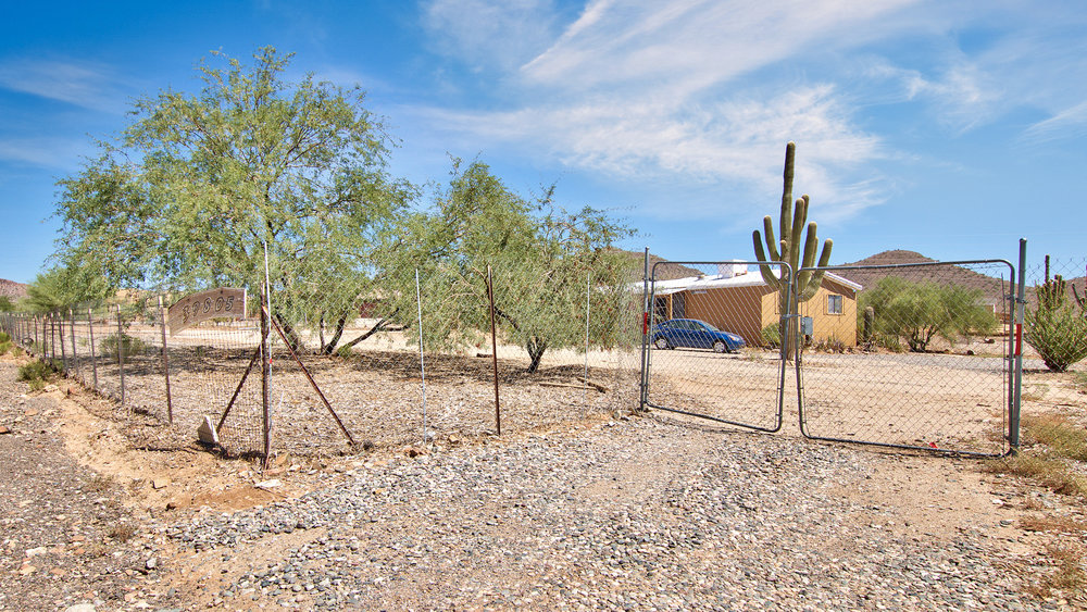 39805 N NEW RIVER RD, Phoenix, AZ 85086 | $189,900
