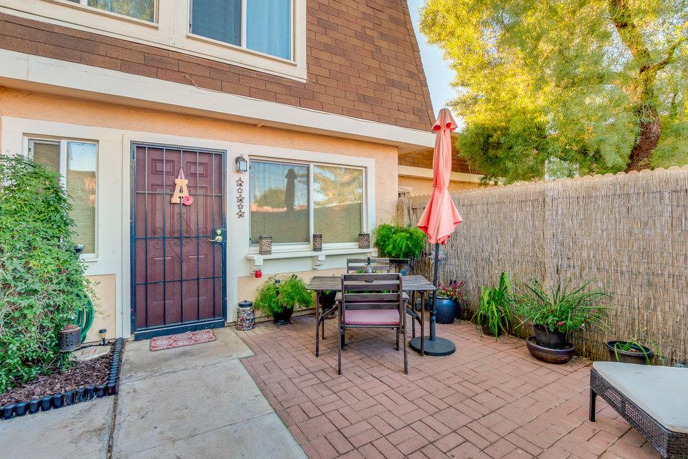 8215 N 33rd LN, Phoenix, AZ 85051 | $100,000