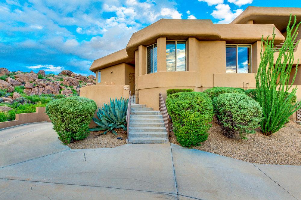 10222 E Southwind LN 1024, Scottsdale, AZ 85262 | $510,000