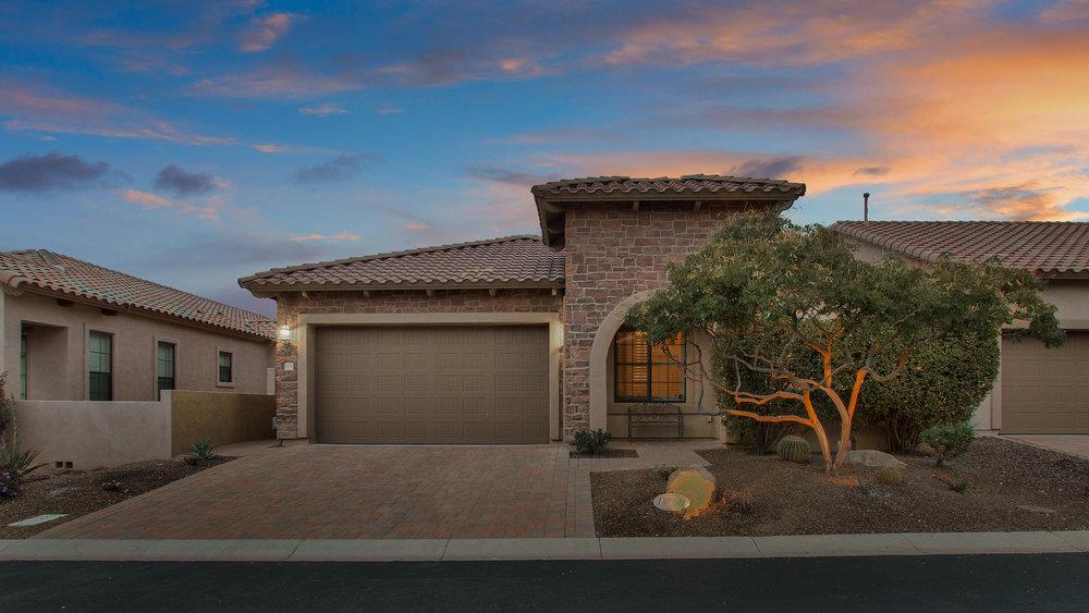8708 E Ivy ST, Mesa, AZ 85207 | $322,500