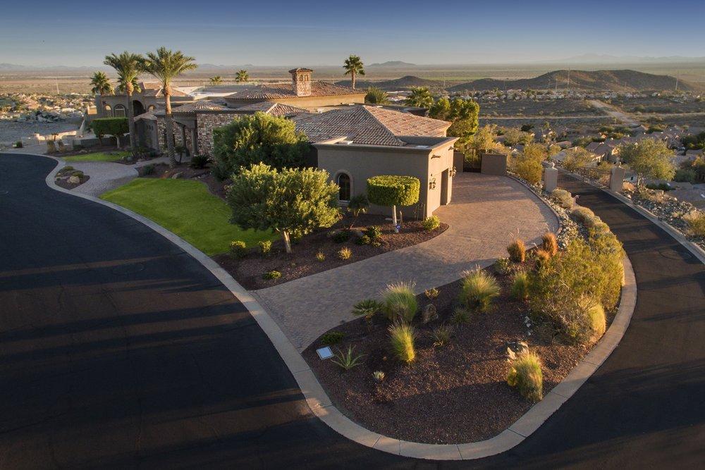 15808 S 7TH ST, Phoenix, AZ 85048 | $1,410,000