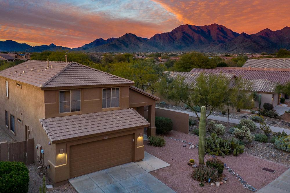10354 E Raintree DR, Scottsdale, AZ 85255 | $508,000