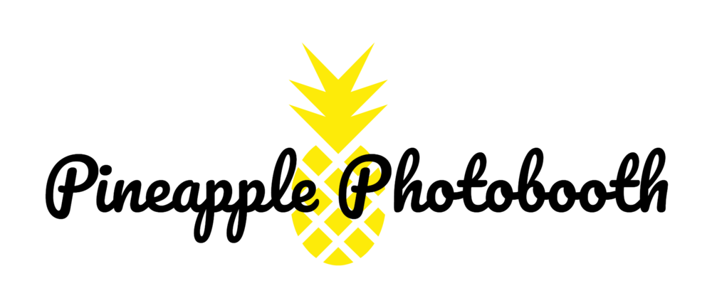 Pineapple Photobooth-logo.png