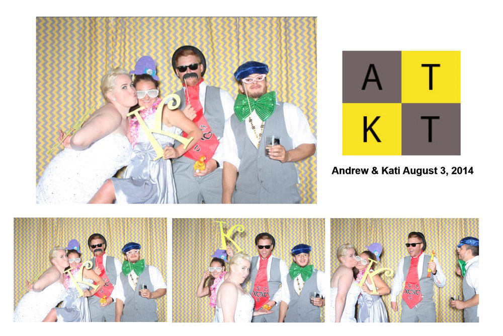 firsttake photobooth vancouver 5.jpg