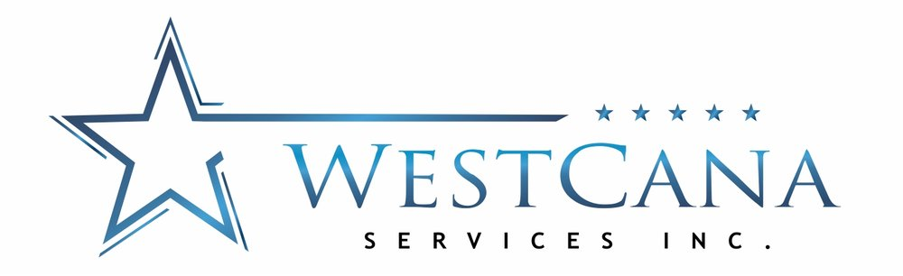 WestCanaLogo - white background, blue letters - jpg.jpg