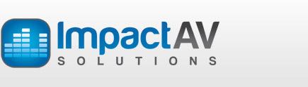 impact_av_logo.jpg