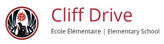cliff drive logo.JPG