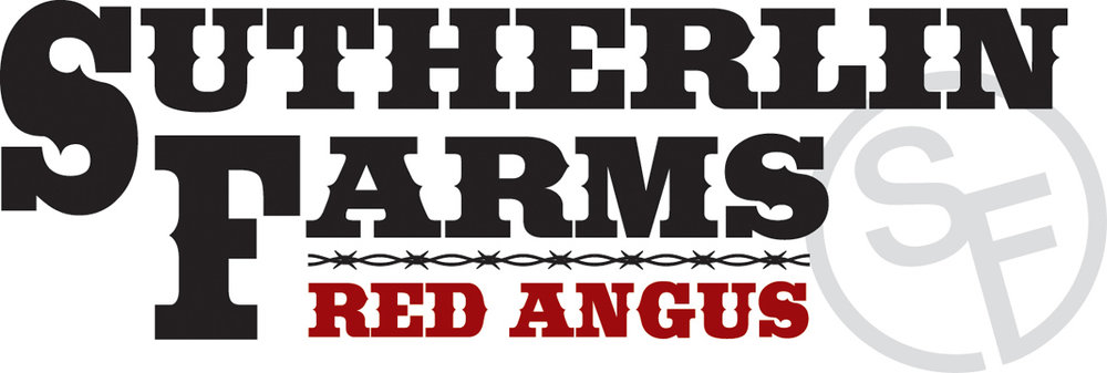 Sutherlin-Farms-Red-Angus-Logo.jpg