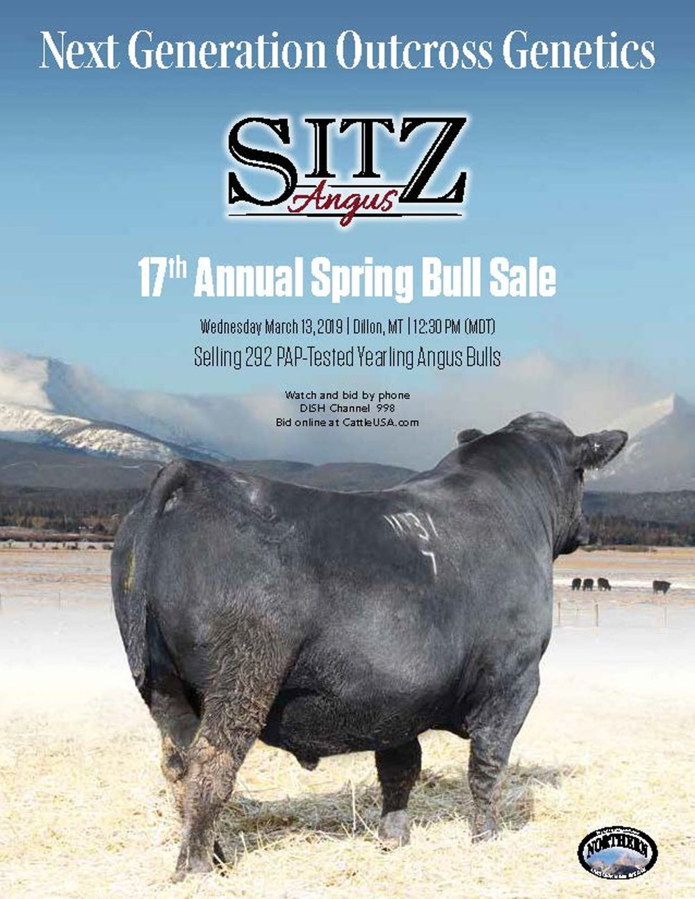 2019-spring-sale-catalog-cover.jpg