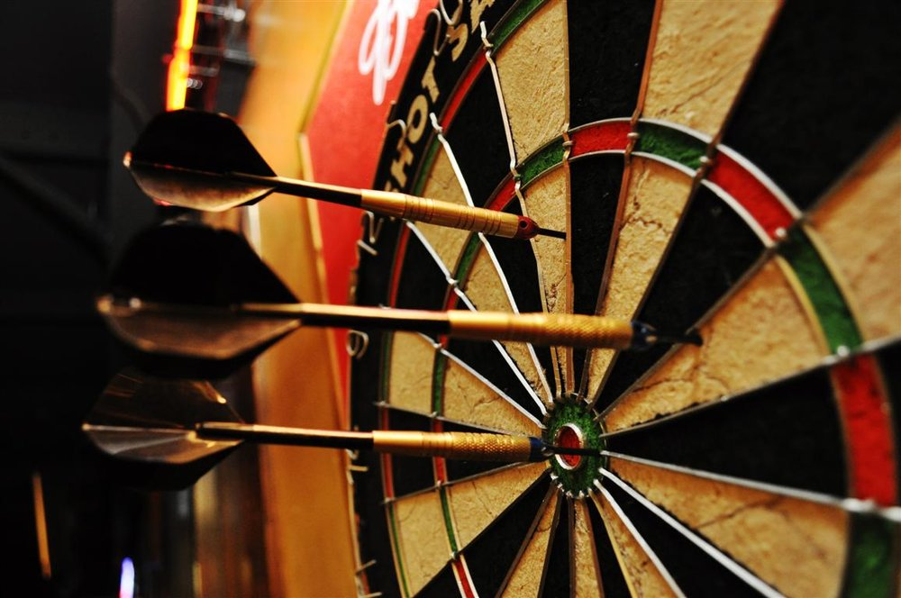darts-copy-Medium.jpg