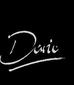 dario script.png