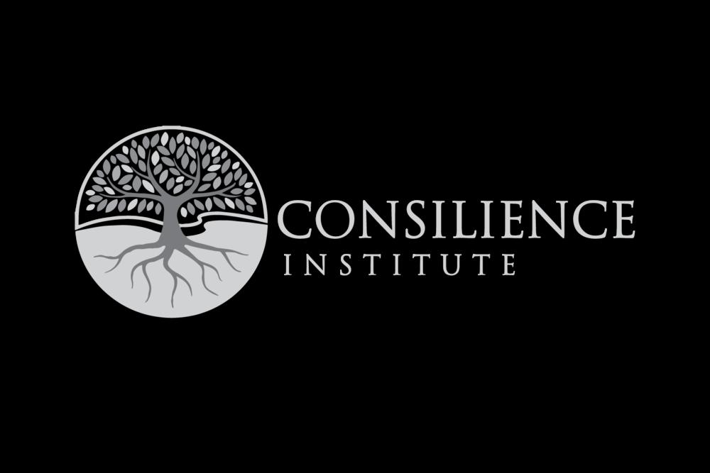 C logo grey shadow-10.png
