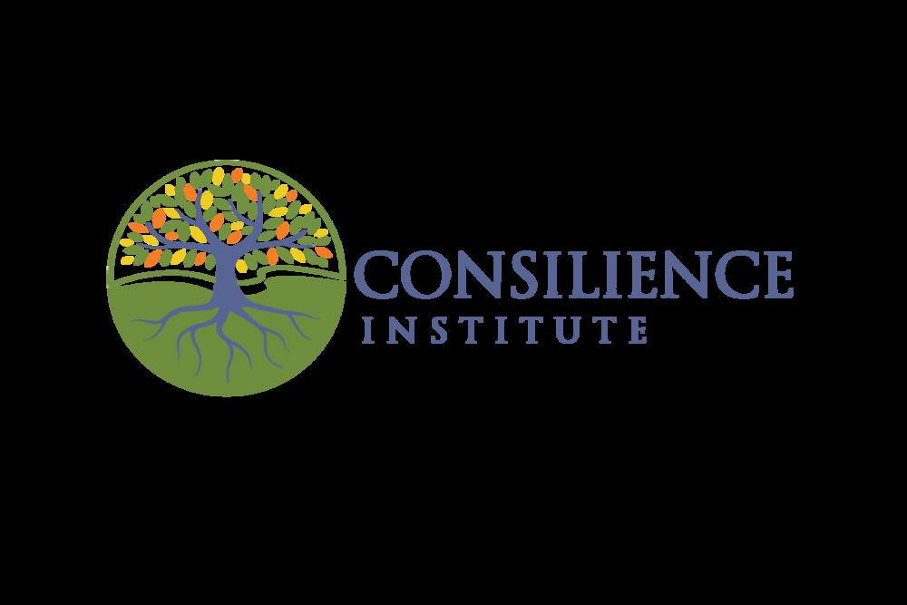 C logo color-10-10-10.png