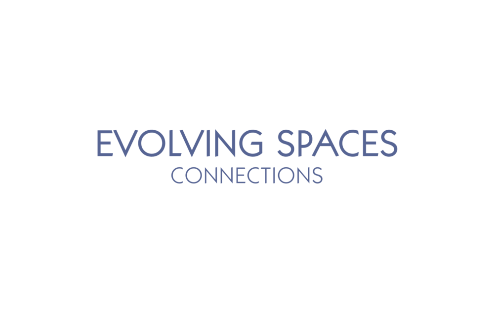 Evolving spaces-10.png