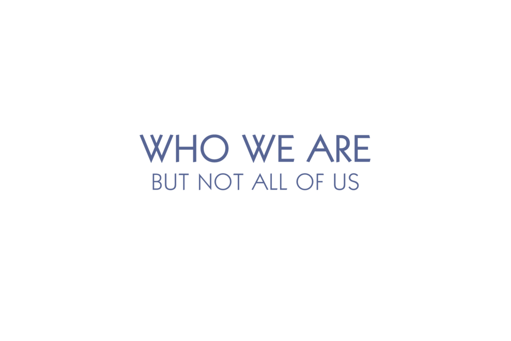 WHO WE ARE-10.png