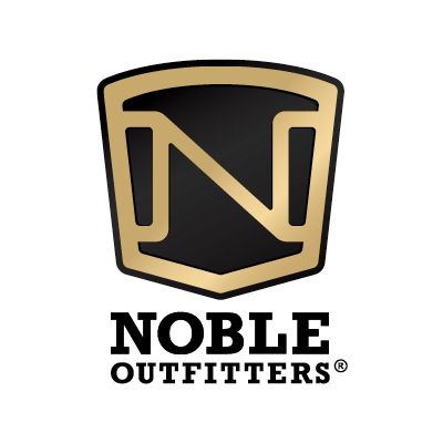 Noble Outfitters Australia