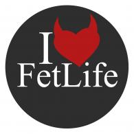Join SCOATL on Fetlife