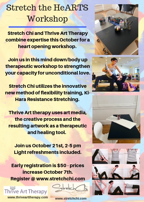 Stretchchi_ThriveArtTherapy_Workshop_10.2018.jpg