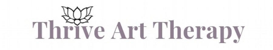 Thrive Art Therapy, LLC
