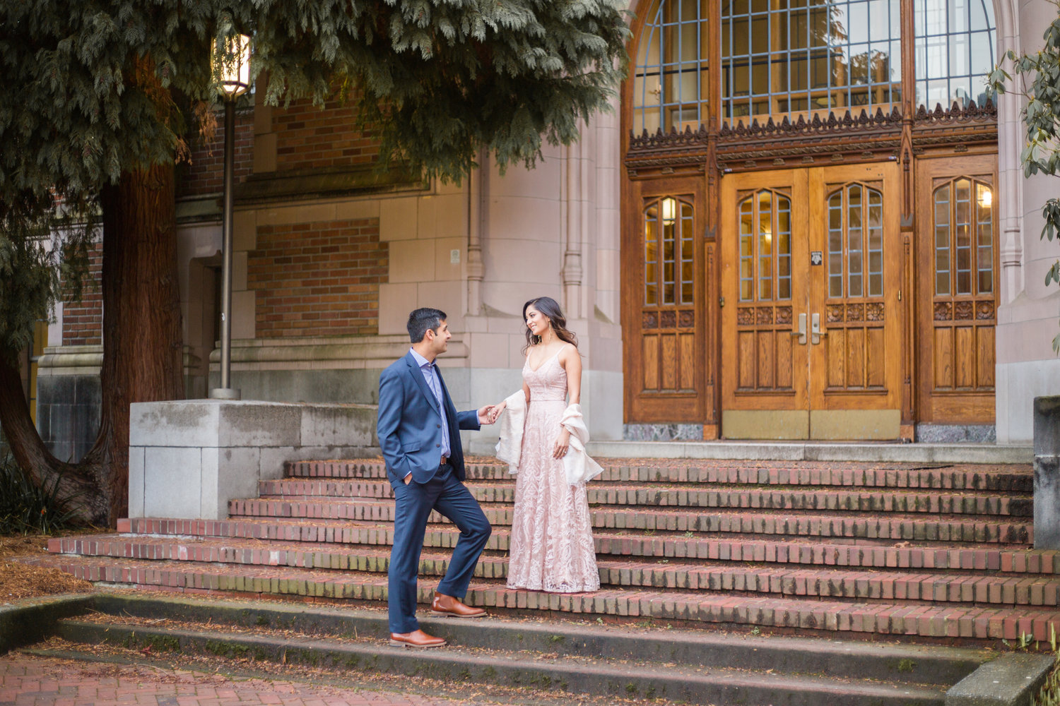Travel — Our Wedding