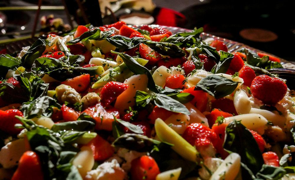 salaatti (1).jpg