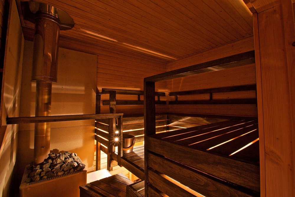 sauna 1 sisa%CC%88lta%CC%88.jpg