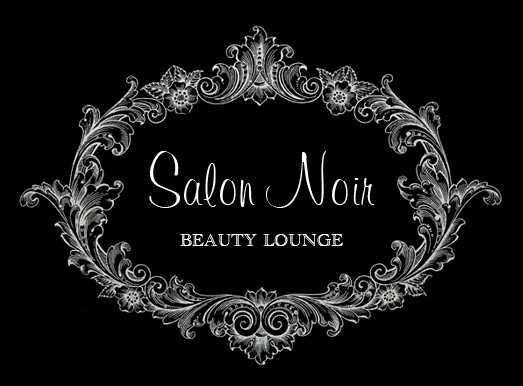 SALON NOIR BEAUTY LOUNGE