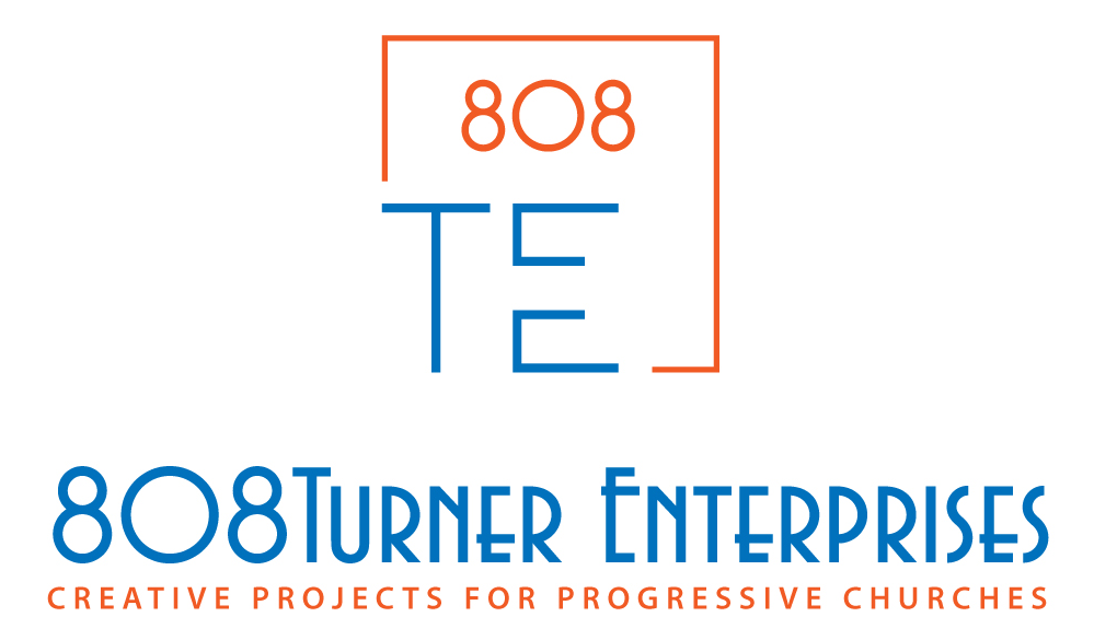 808Turner Enterprises