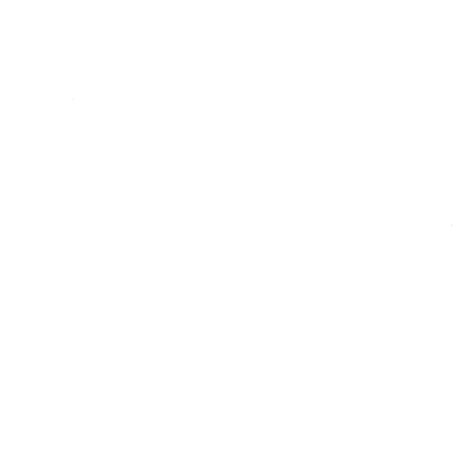 Megan Garner - Plant Based Nutrition & Naturopathy