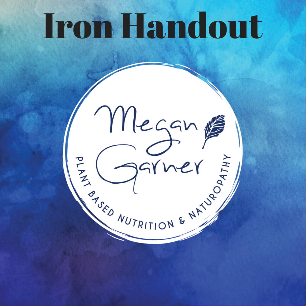 Iron Handout (5).png