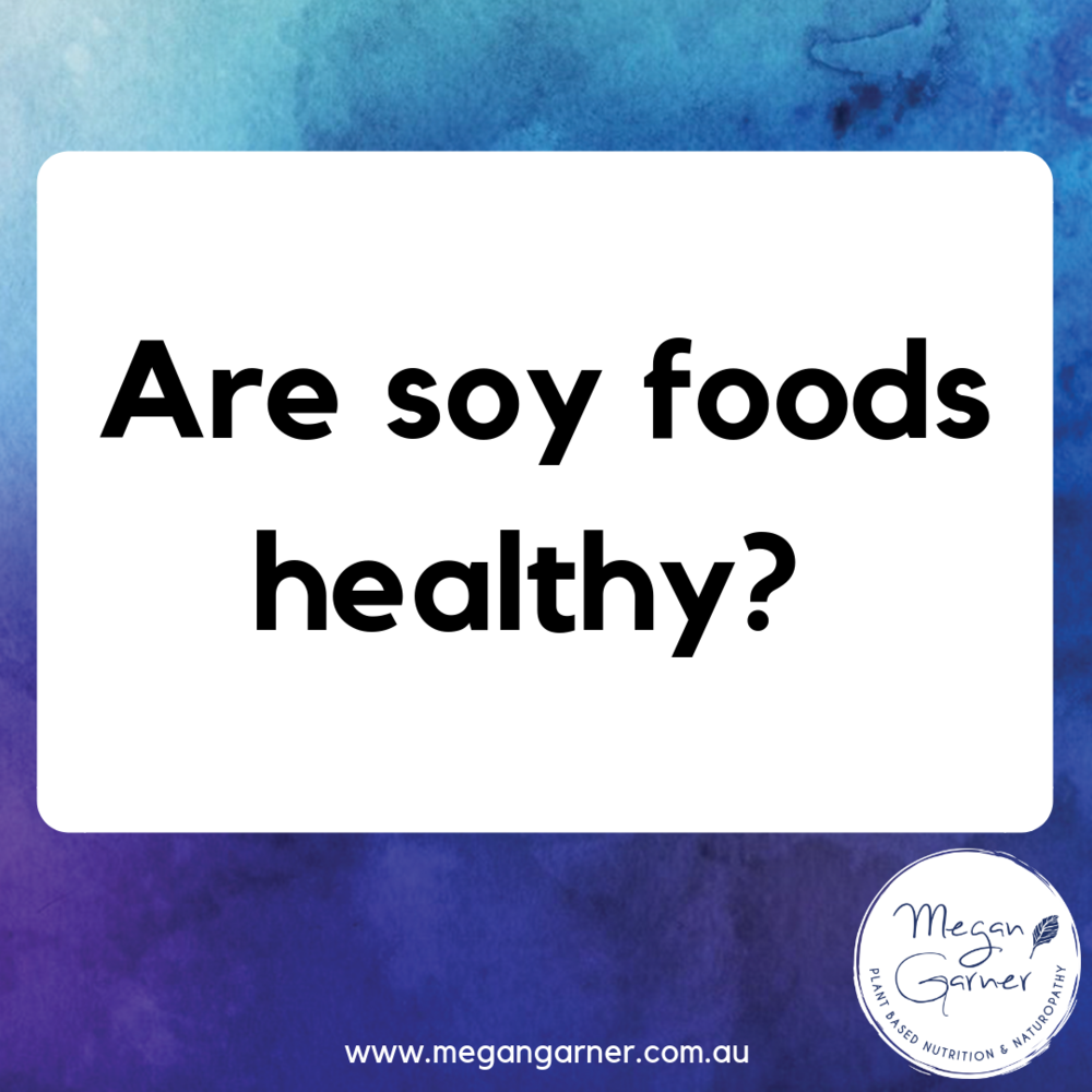 Soy foods.png