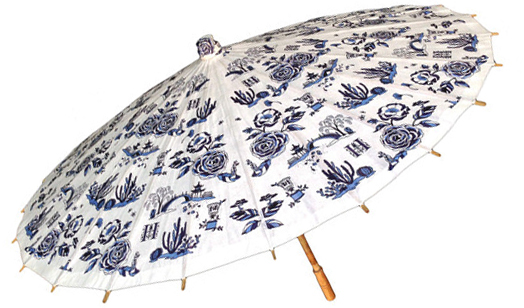 h_parasol-side_large