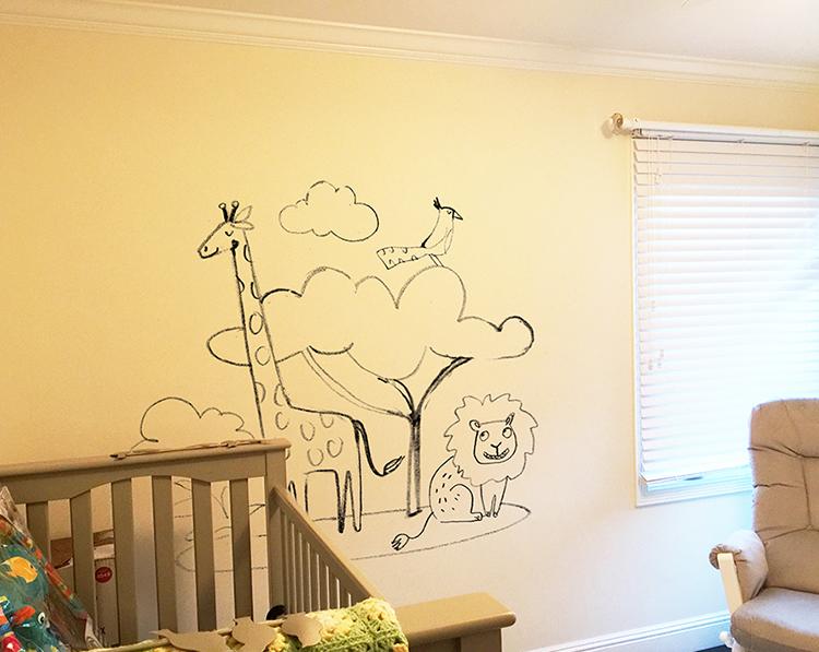 giraffe-mural-copy