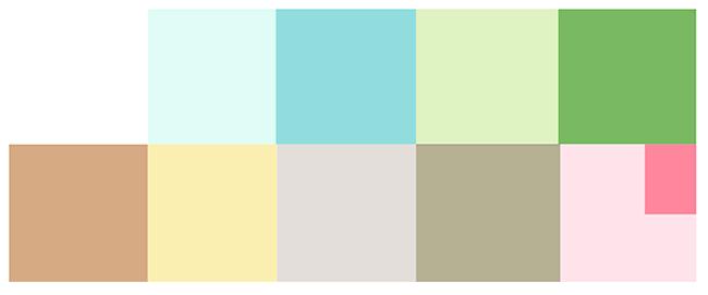 palette-copy