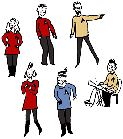 startrek-characters-color-copy