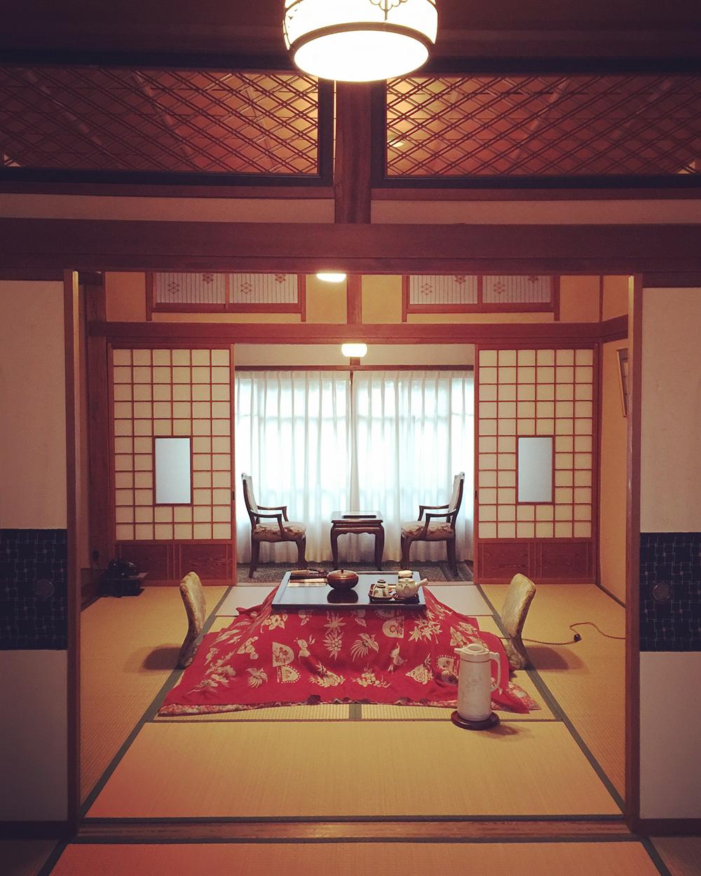ryokan room.jpg