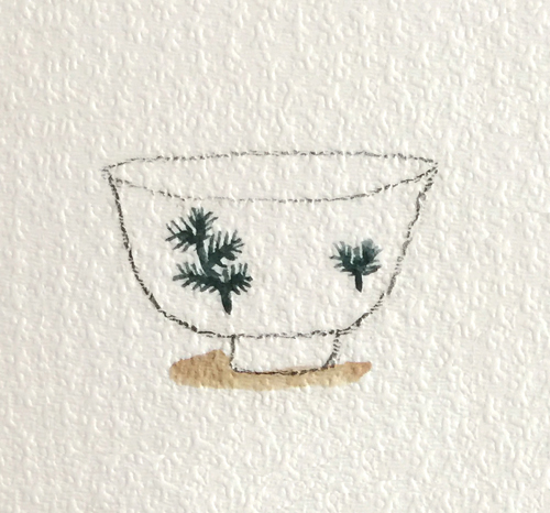 little pine bowl small.jpg