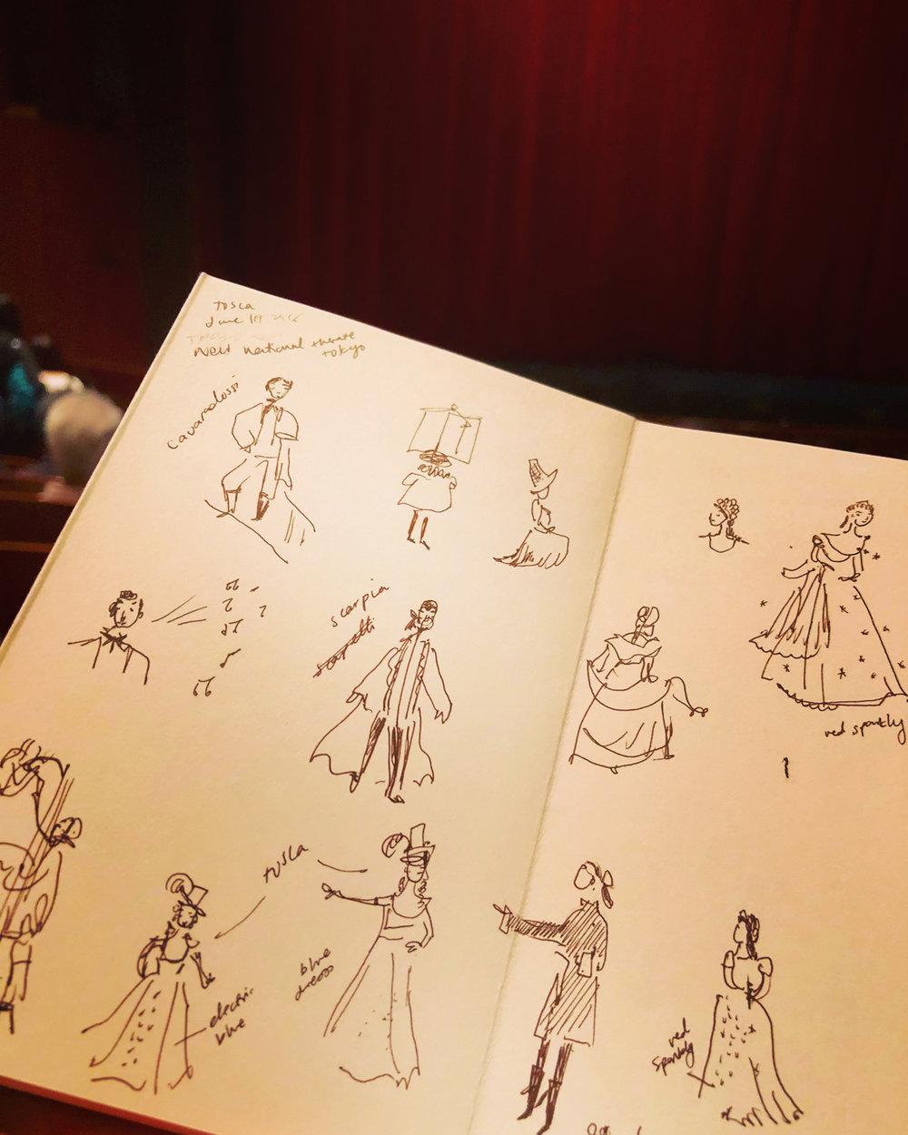 opera sketches.jpg