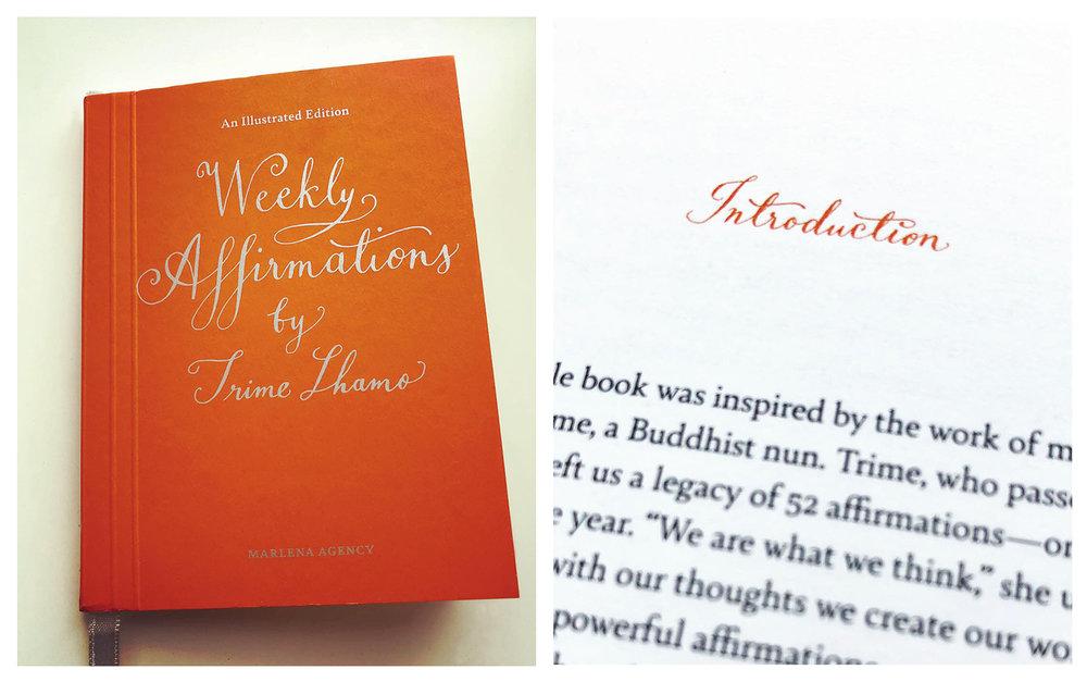 affirmations blog.jpg