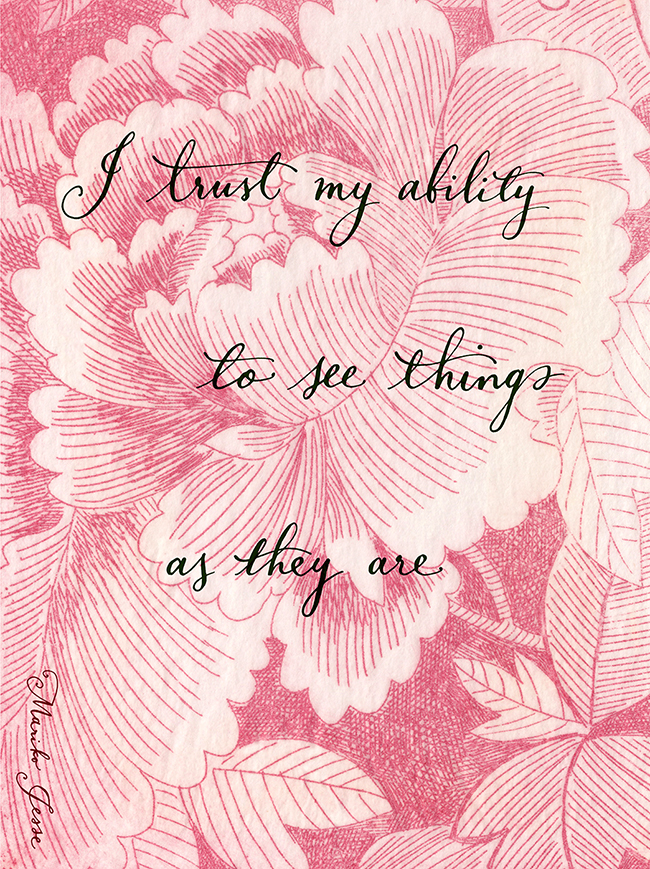 new affirmation mariko jesse revised copy.jpg