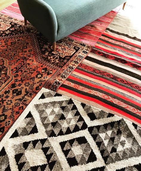 rugs.jpg
