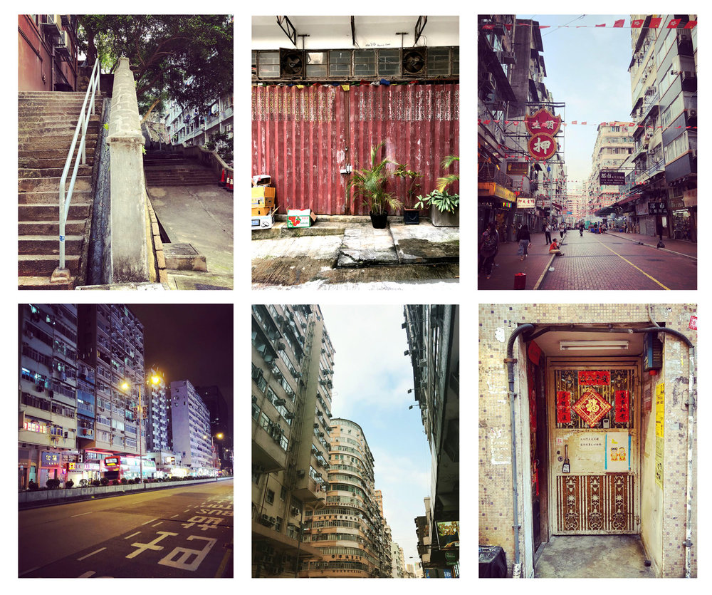 HK pics.jpg