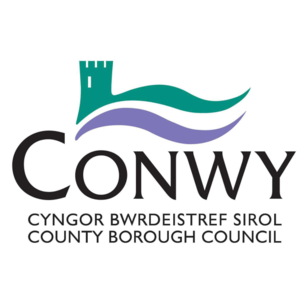 Conwy-County-Borough-Counci.png